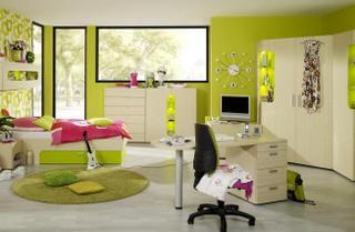 Studentský nábytek Max-i