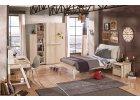 Moderní nábytek do studentského pokoje Duo