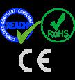 reach-rohs-ce