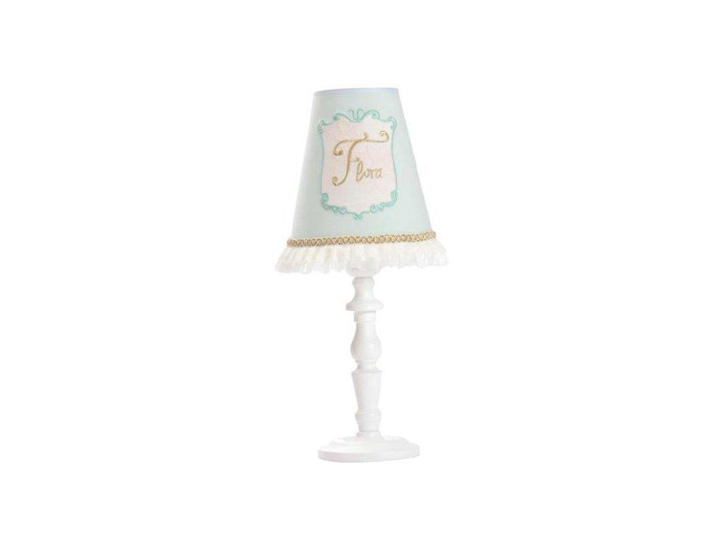 Stolní lampa Paradise