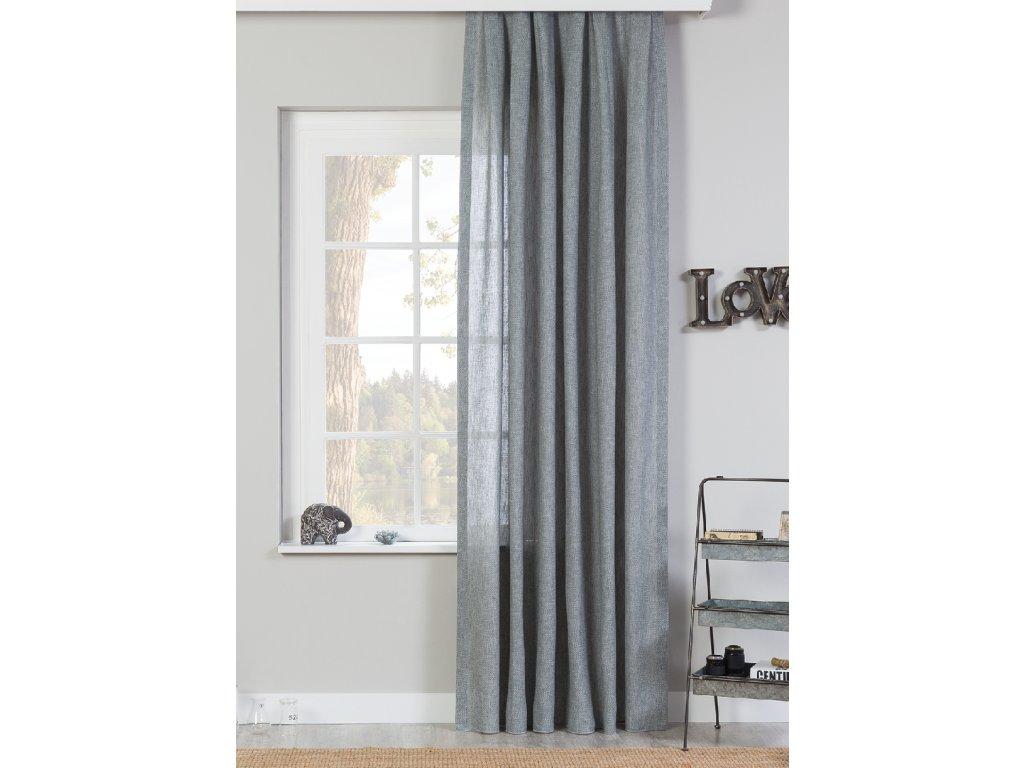 zaves grey 21.05.5308.00
