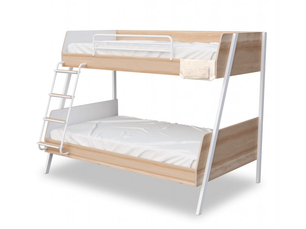 patrova postel duo