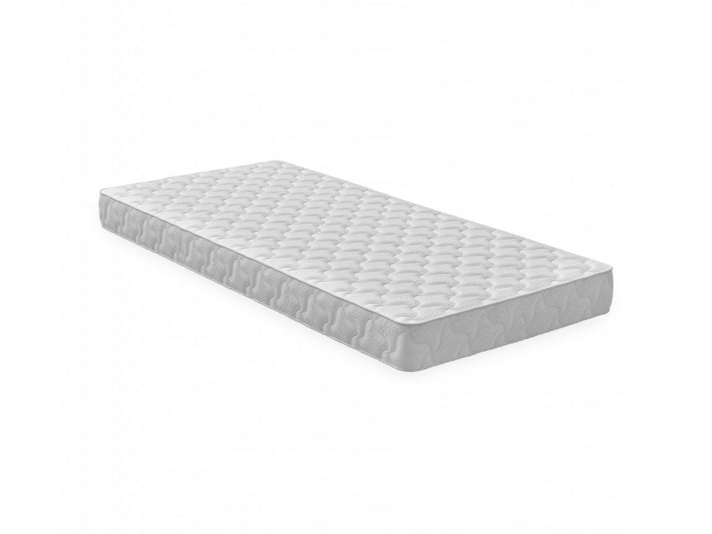 matrace comfort 90x190 16 cm