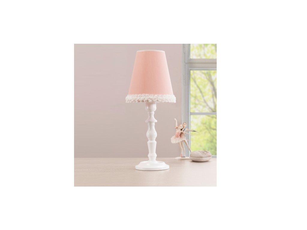 Lampa Dream