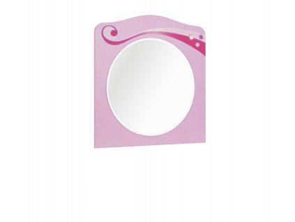 Zrcadlo na komodu SL Princess