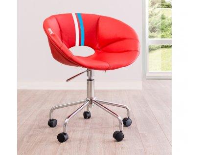 Židle BiSeat