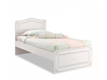 detska postel selena