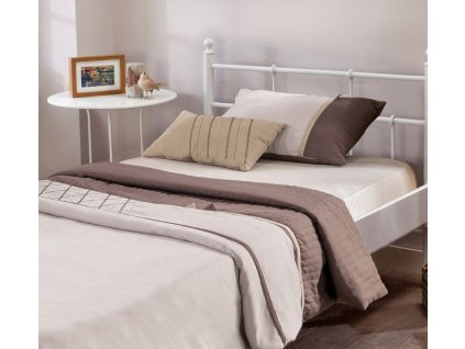 Přehoz na postel Cool (100-120 cm)