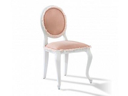 Židle Dream