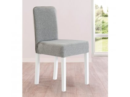 zidle summer chair