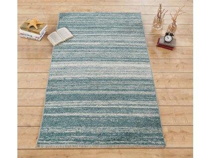 koberec pacific grey