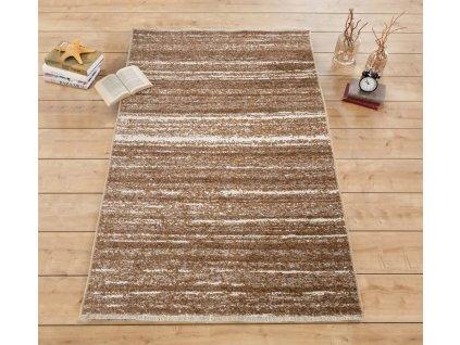 oboustrany koberec prime