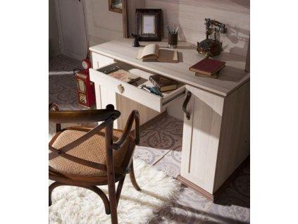 Studentský psací stůl Royal