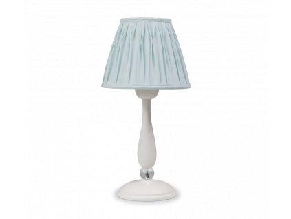 lampa do detskeho pokoje arya