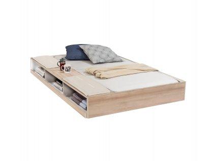 vysuv pod postel vetsi duo