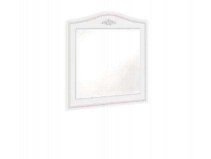 zrcadlo ke komode selena grey