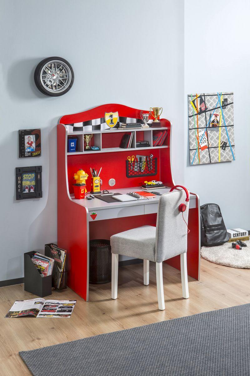 Písací stôl pre prváčika