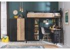 Zostava nábytku Compact