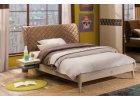 Študentské postele