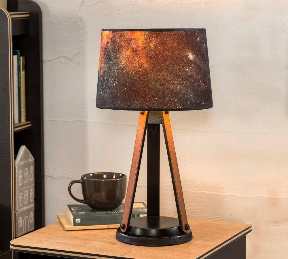 stolni-lampa-cosmos