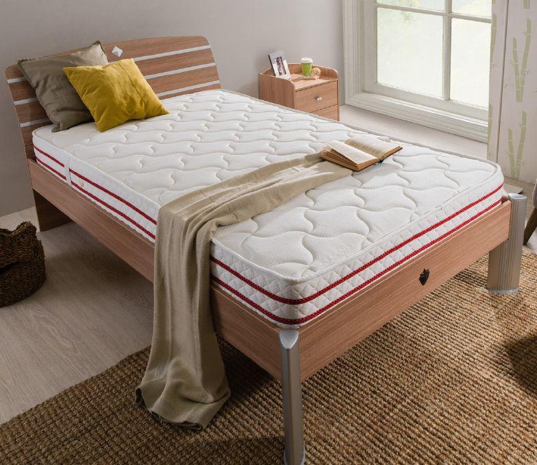 zdrave-spanie-matrac