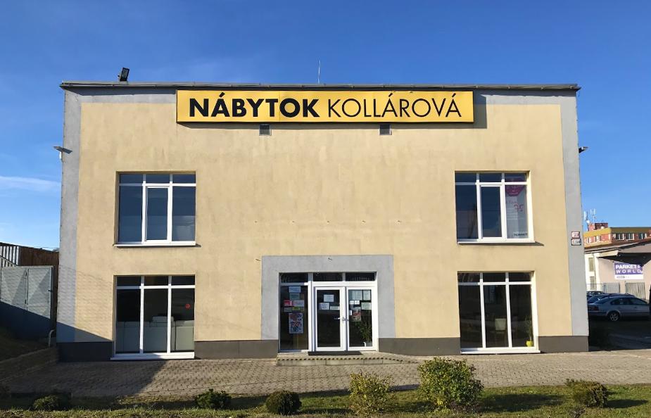 nabytok-kollarova-kosice