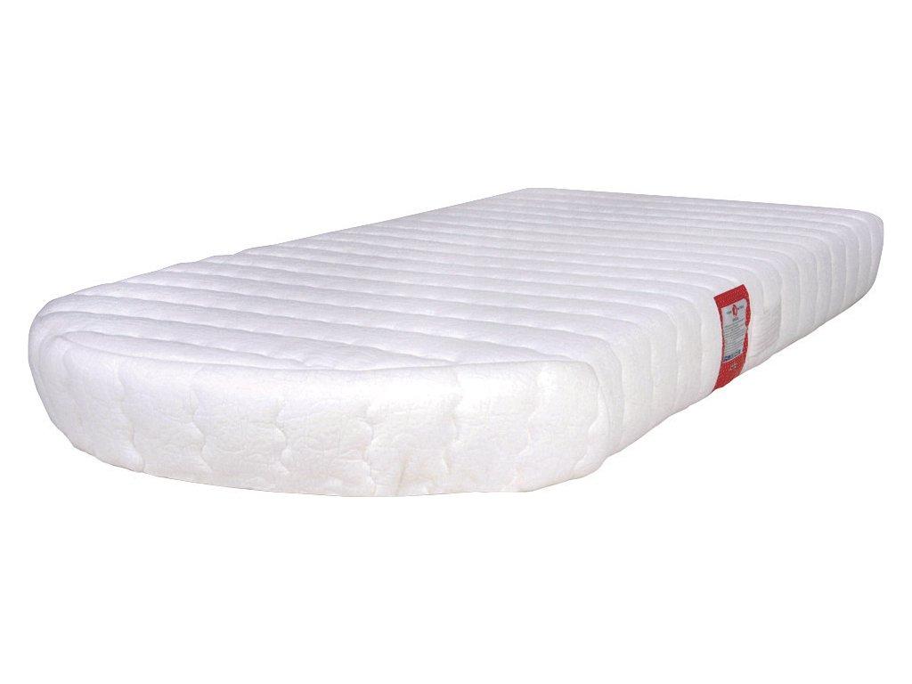 matrace-do-postele-biturbo