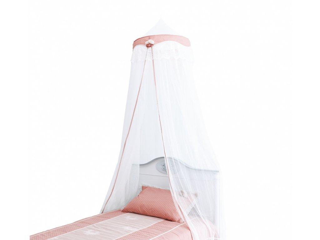 Baldachýn nad posteľ Dream