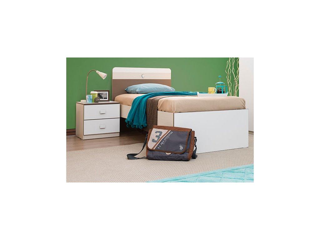 b5d4e853fc56 Výpredaj - Hezký detský nábytok