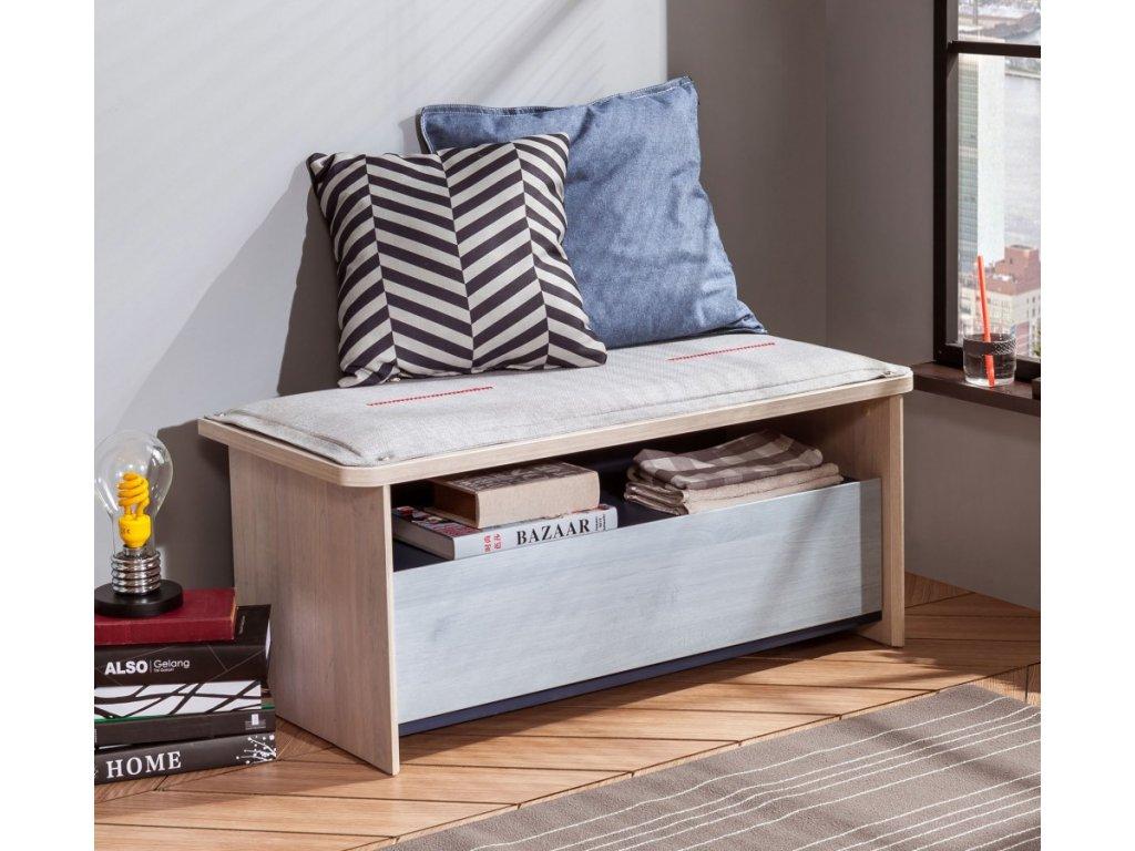 555c883cdb DOPLNKY - Hezký detský nábytok