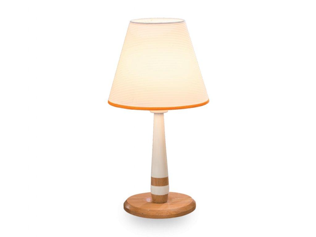 Stolná lampa Energy