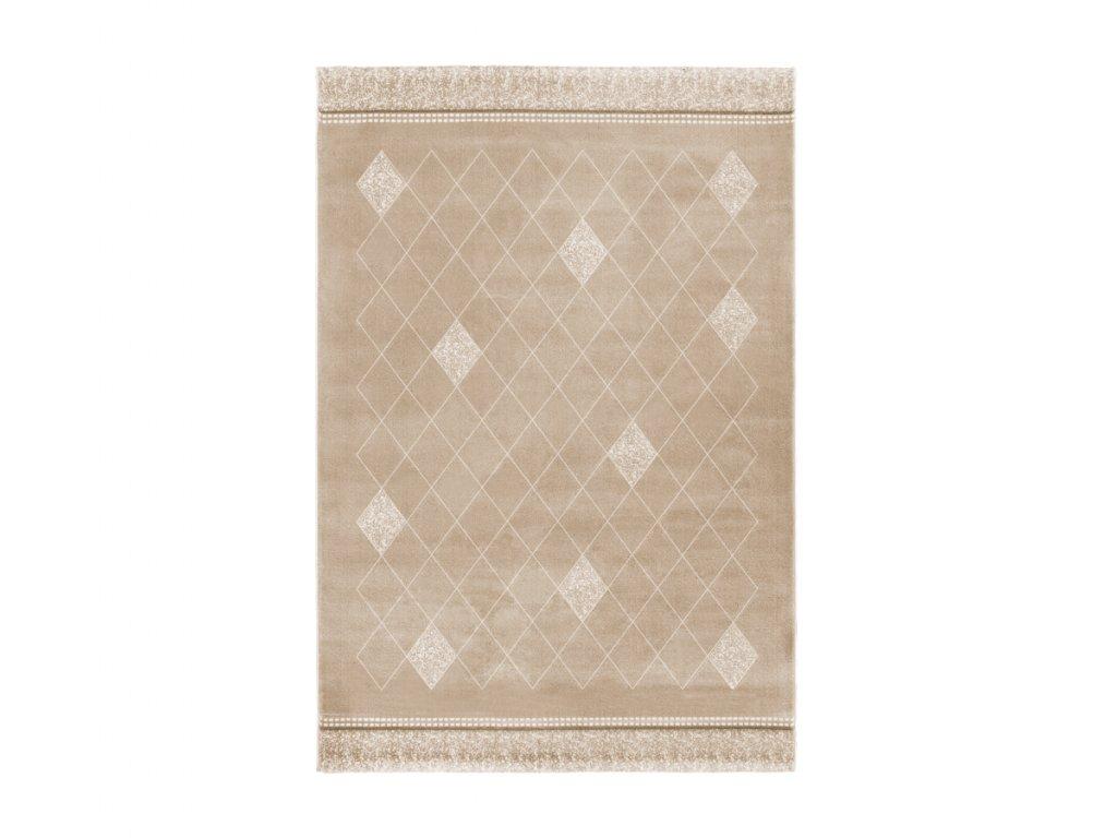 Detský koberec Royal 133x190 cm