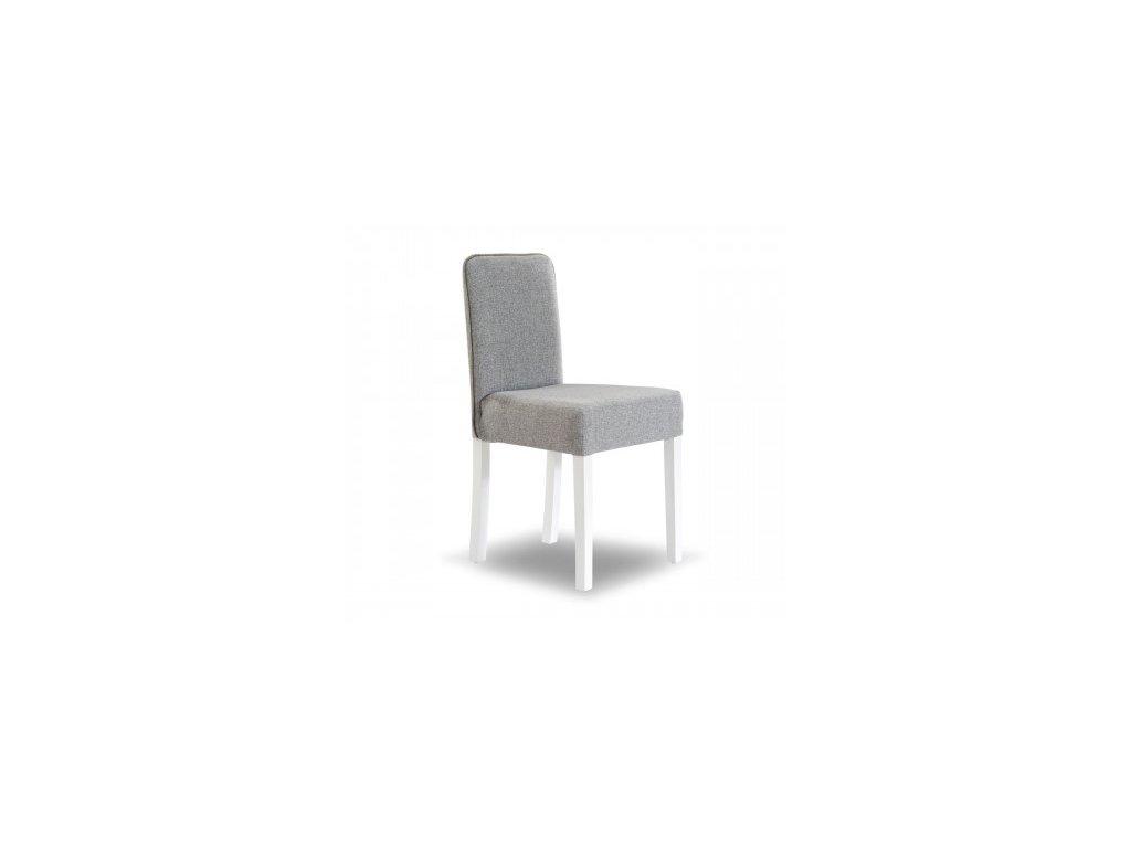 stolicka siva