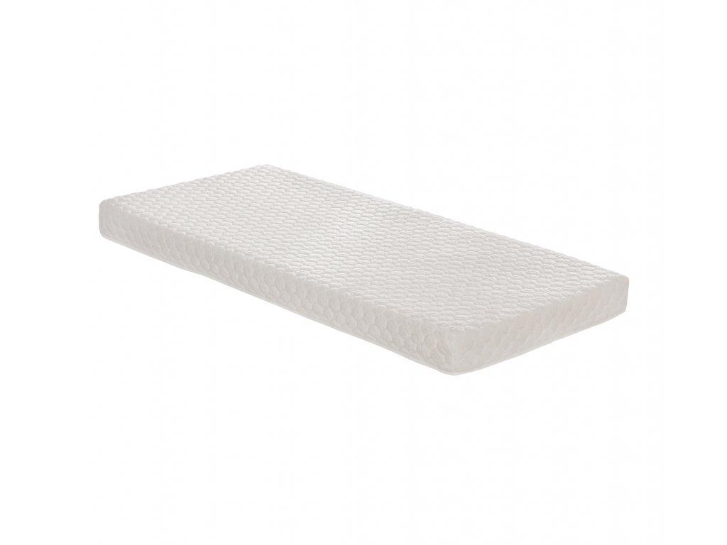 matrace ultra comfort pro deti