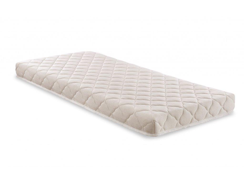 matrac 80x180cm comfort 21.01.1173.00
