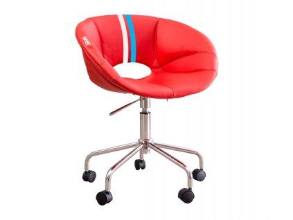 Stolička BiSeat