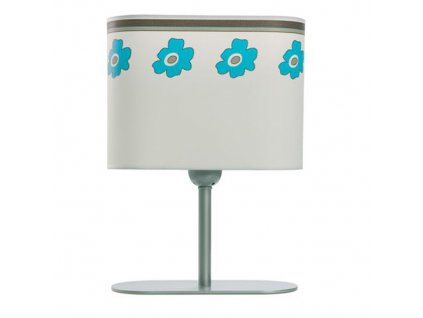 Lampa Freedom AKS-6283
