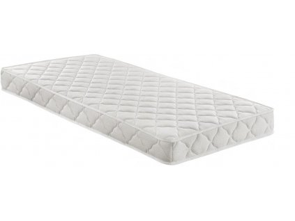 matrace 90x200x13 comfort