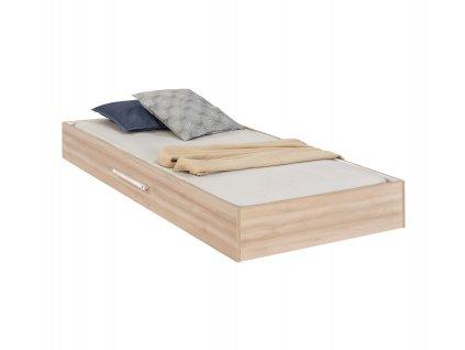 suplik pod postel duo