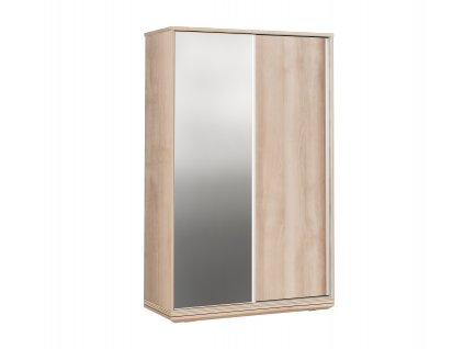 skrin se zrcadlem duo (1)