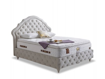calounena studentska postel royal