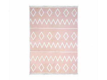 koberec pro holku
