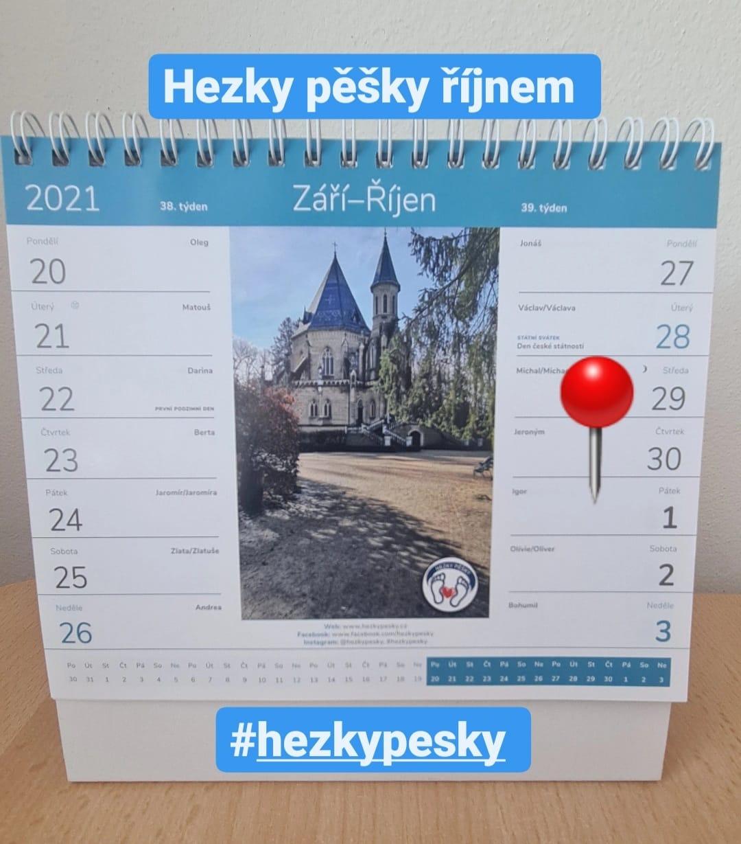 hezky_pesky_rijnem