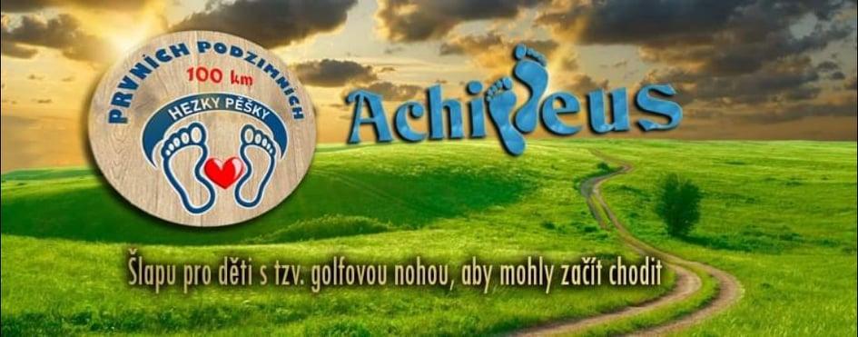 logo_slapu_achilleus