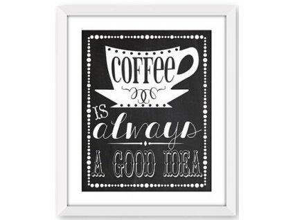 e shop coffe