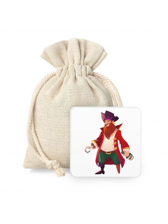 pexeso pirati uvodka eshop