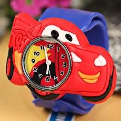 Jak vybrat dětské hodinky?