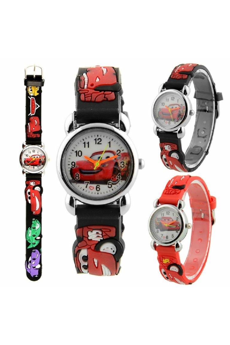 Dětské hodinky chlapecké