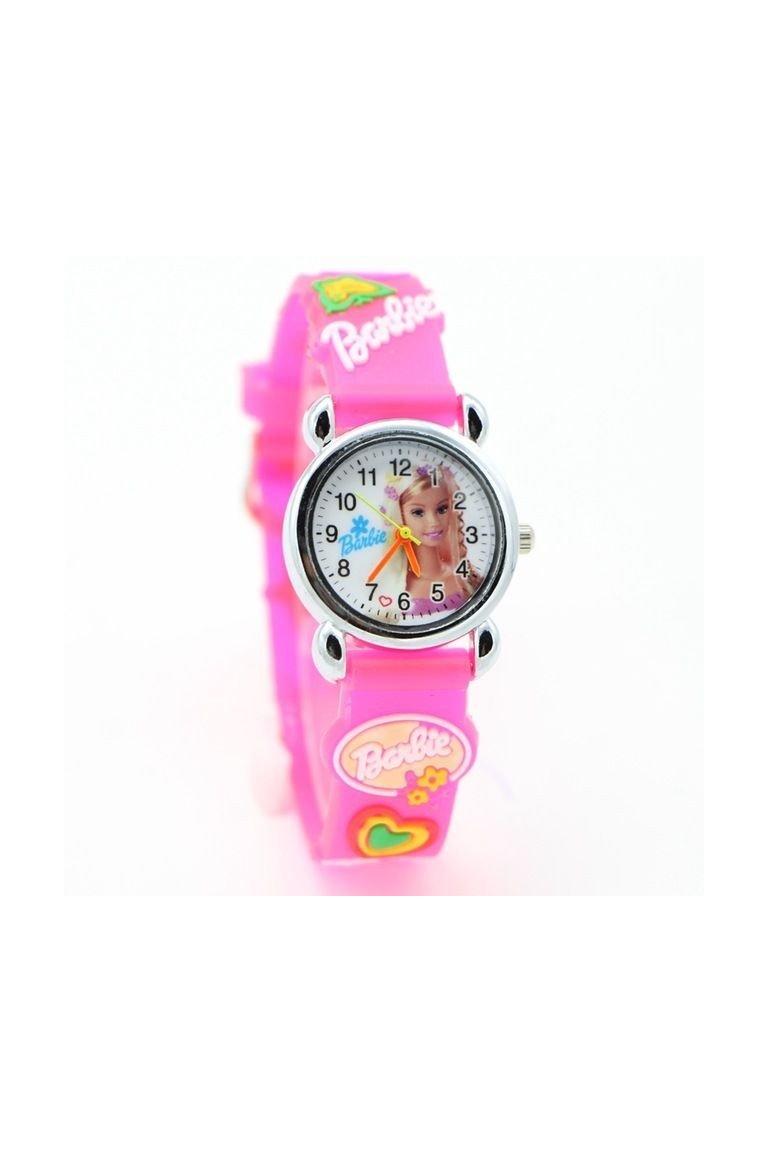 Dívčí hodinky