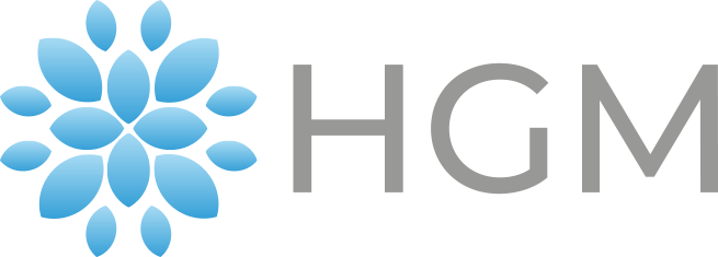 HGM.cz